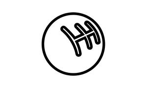 downshift-logo-white