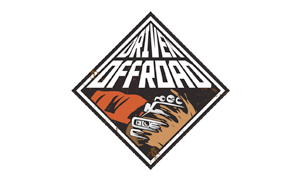 driven-offroad-logo