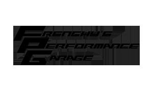 frenchies-performance-garage-black