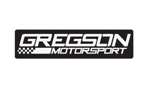 gregson-motorsport-logo-white
